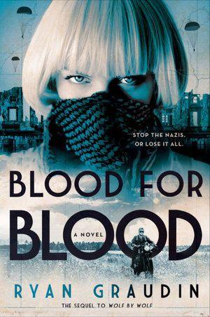 bloodforblood.jpg