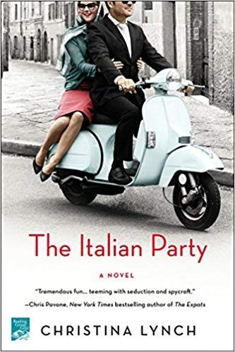 theitalianparty.jpg