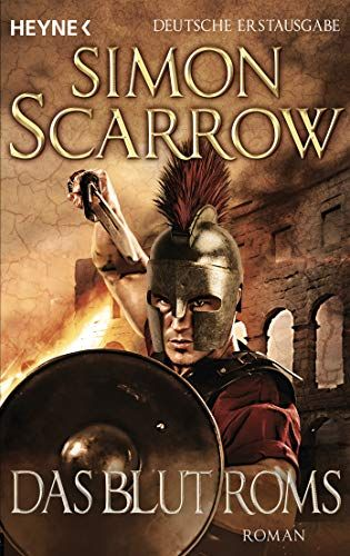 Simon Scarrow.jpg