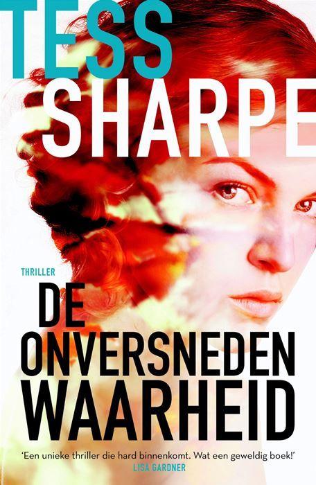 Tess Sharpe.jpg