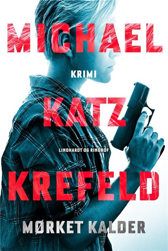 Micheal Katz Krefeld.jpg