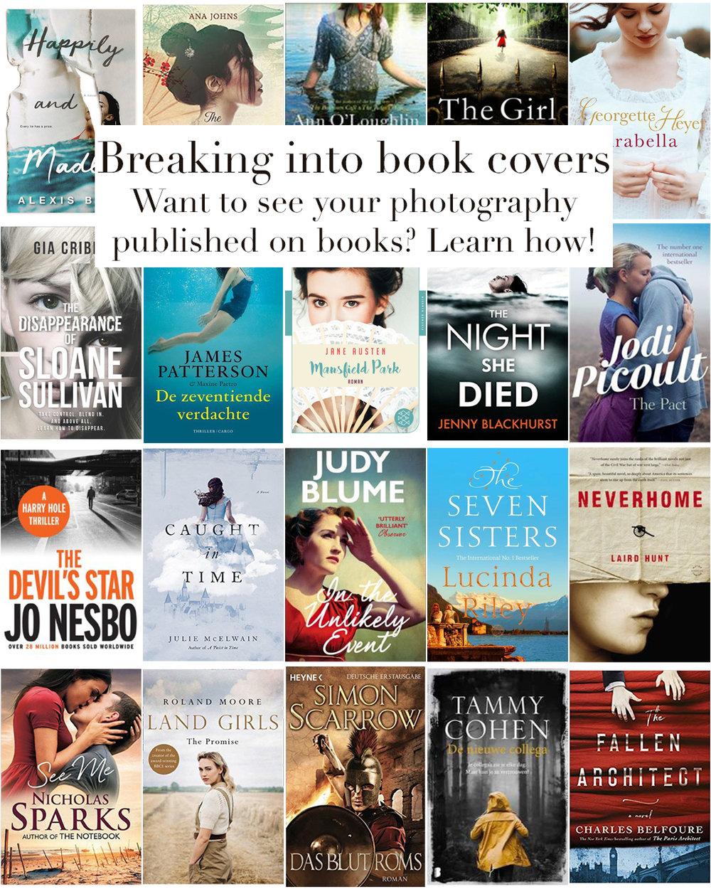 breakingintobookcovers.jpg