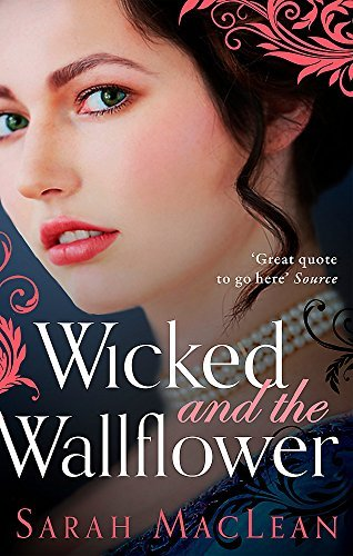 wickedandthewallflower.jpg