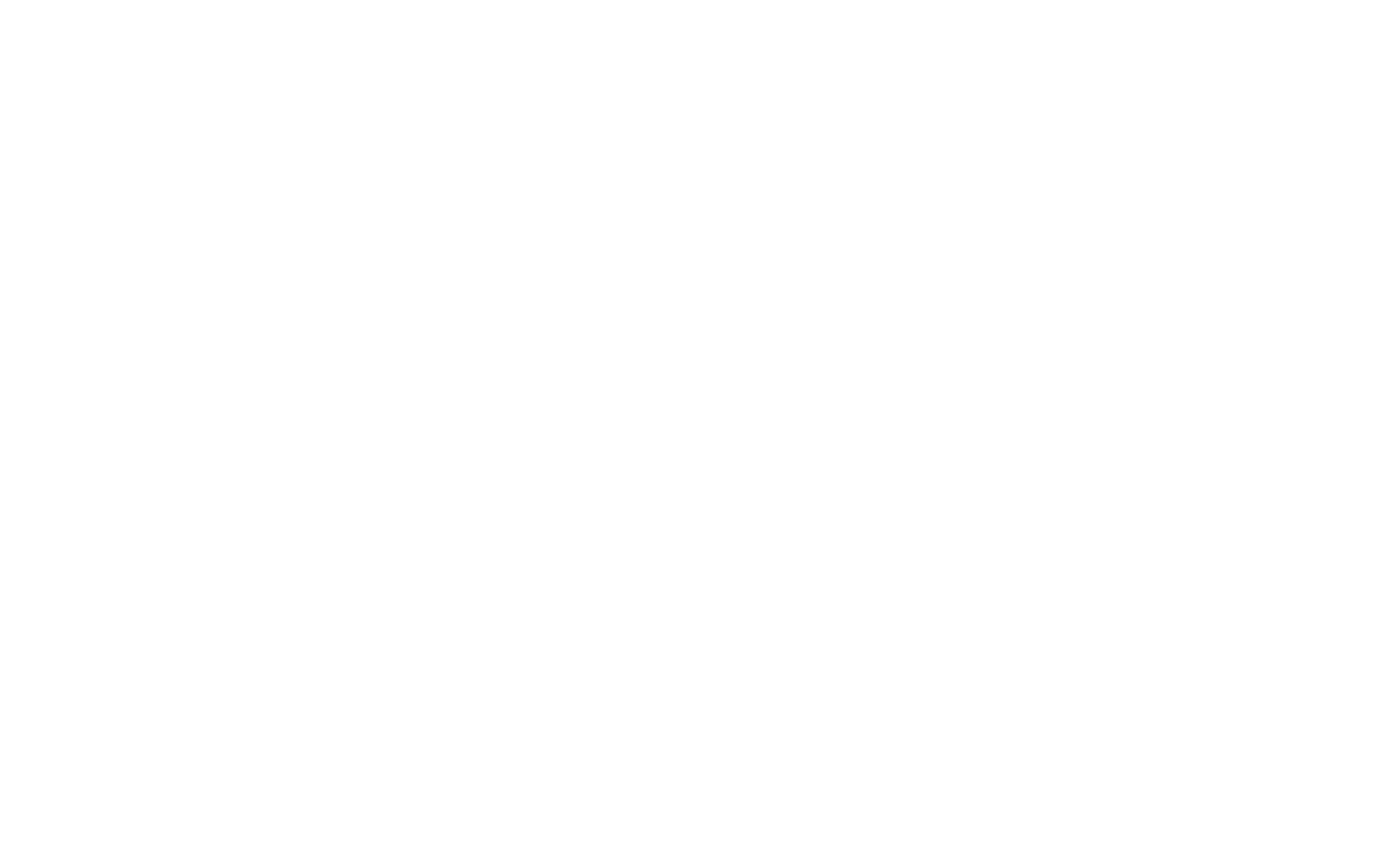 Spoon Jar Films