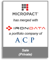 Micropact.png