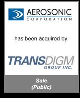 Aerosonic.png