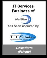 IT Netstar.png