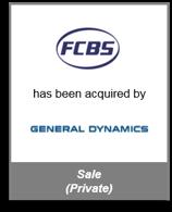 FCBS.png