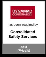 Dynamac.png