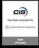 CIS Acorn.png