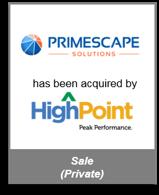 Primescape.png