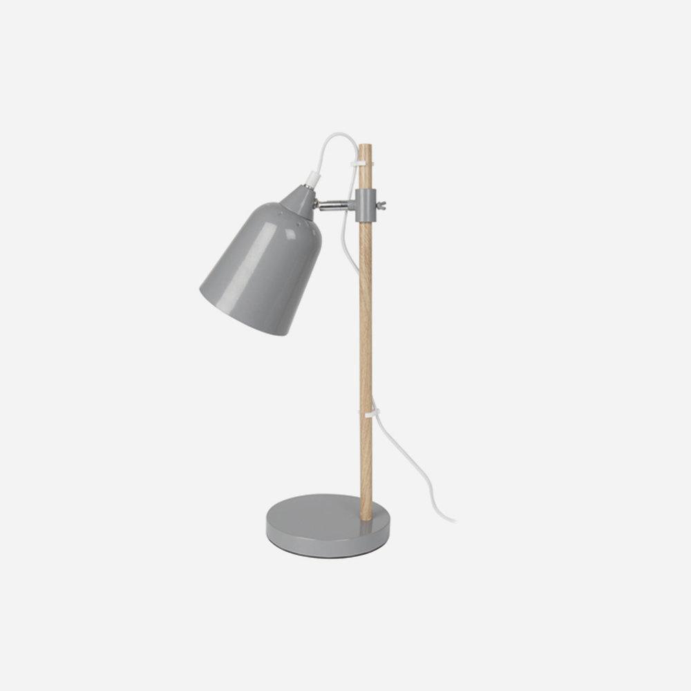 GREY-LAMP.jpg