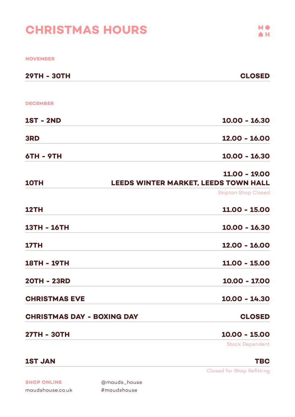 Xmas opening times.png