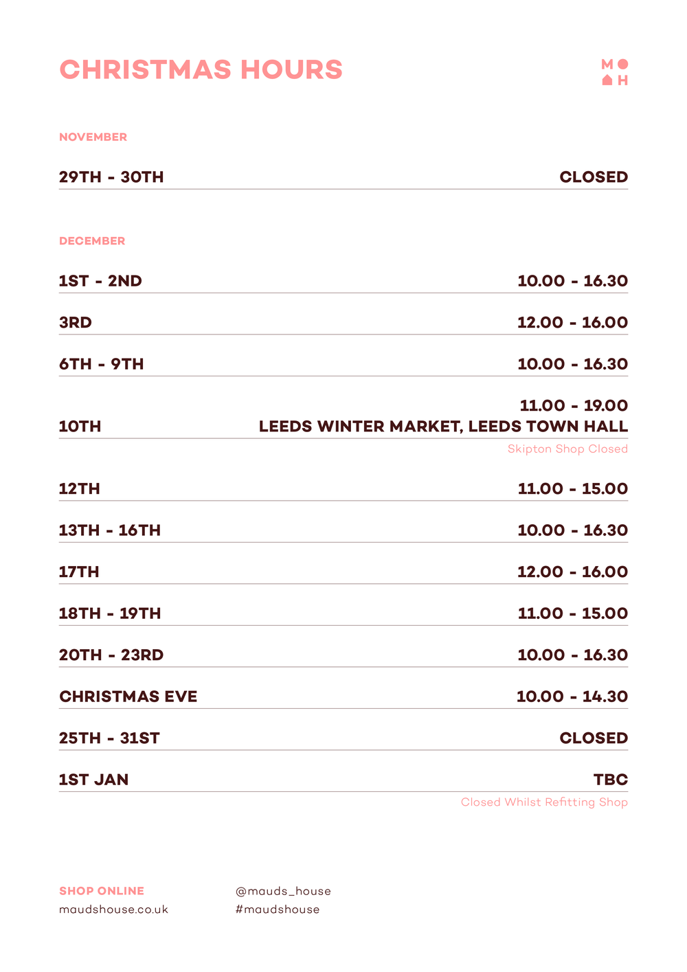Xmas opening times 2.png