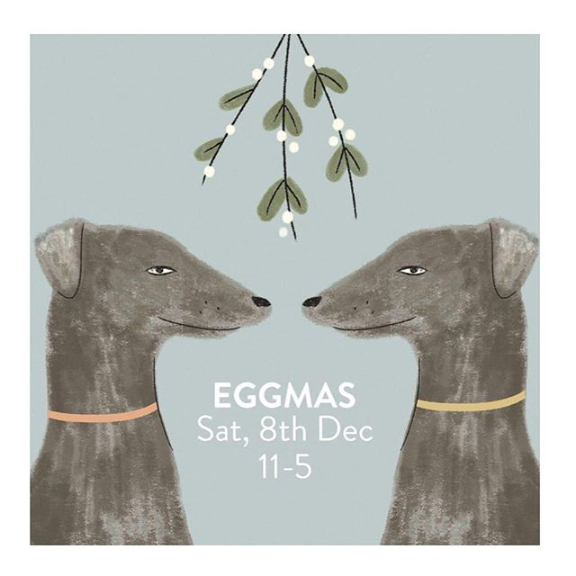 Missing Mauds House? Fear not! I'll be doing our final goodbyes at @theeggfactoryhb on the Saturday 8th December, 11-5! You can purchase last season MH stock and festive goodies at up to 80% OFF! Many of our products are still full price at many retailers and we've got a variety of ceramics, Christmas decorations and all matter of bits of pieces left up for grabs at discounted prices. Of course I'll also have all new brand @hattie.maud products available tooooo! Love seeing and catching up with you guys so make sure to come down for hangs! There's kids activities, a licensed bar, great food and lots of beautiful stalls from some very talented makers. Where: The Egg Fastory, Victoria Road, Hebden Bridge, West Yorkshire, HX7 8JX.✨