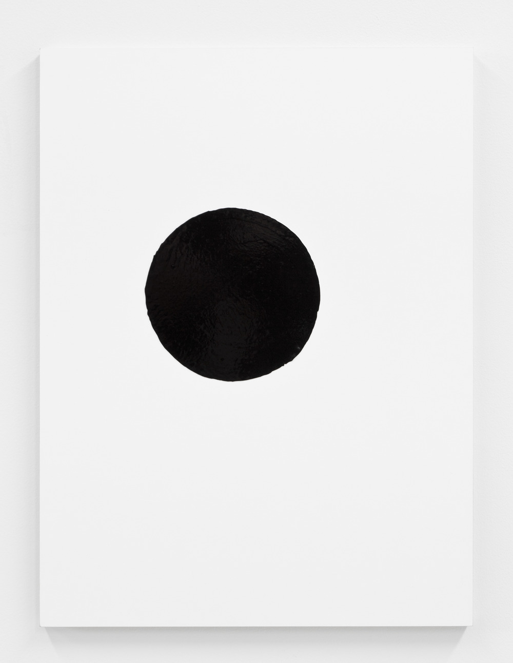 Other Side of Black (circle/oval)