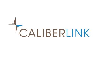 caliberlink logo.png