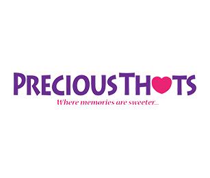 precious_thots.jpg