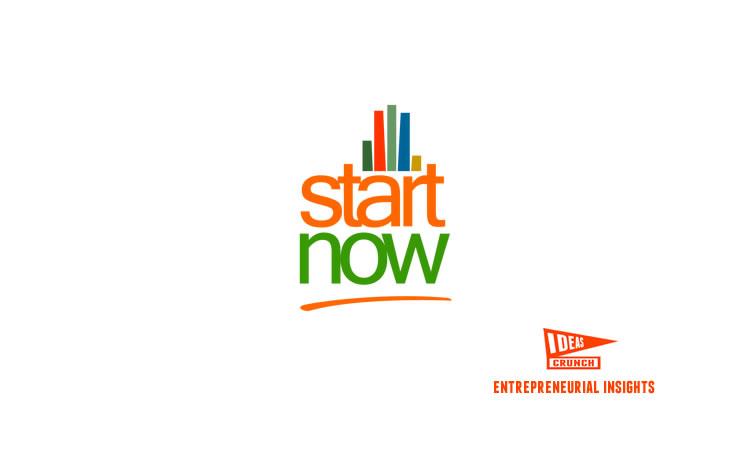 startnow-entrepreneurial-insights.jpg