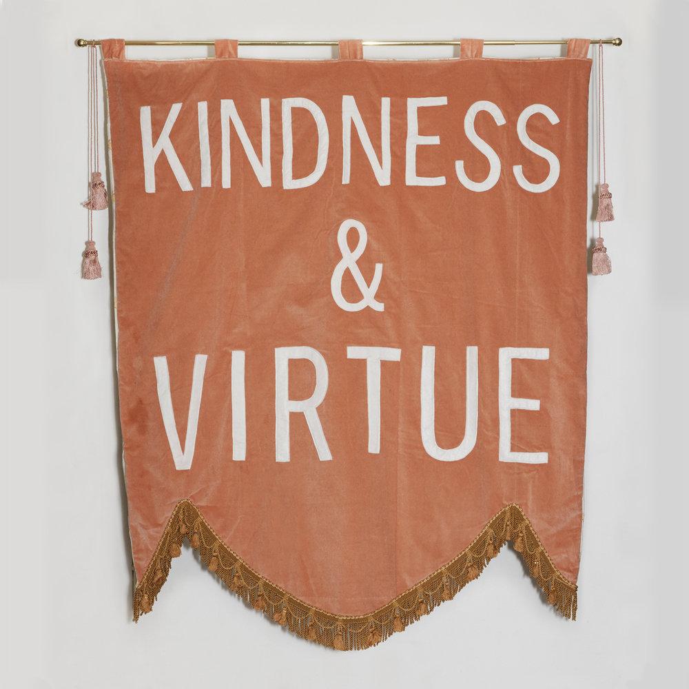 1.kindness.jpg