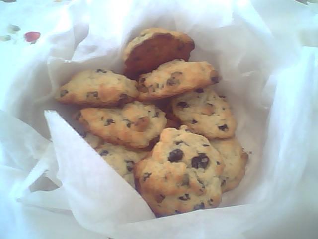 scones-1.jpg