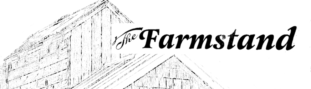 The Farmstand