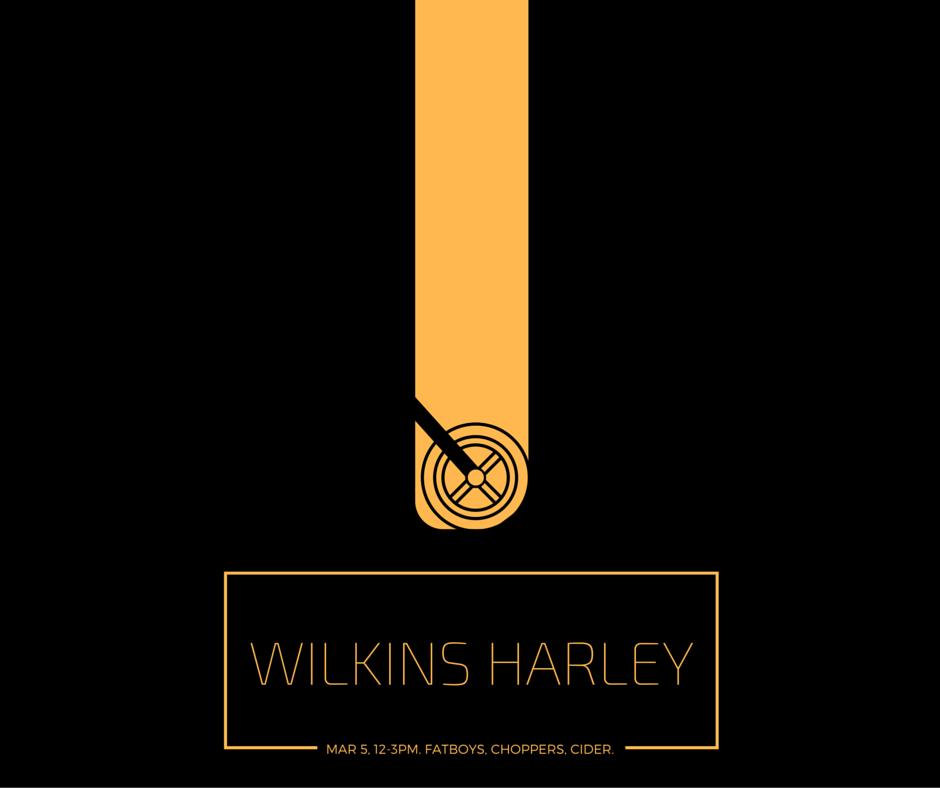 Cider Week- Harley (1).png