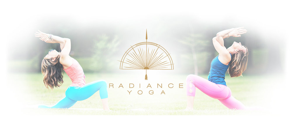 Radiance-Yogo-Background.jpg