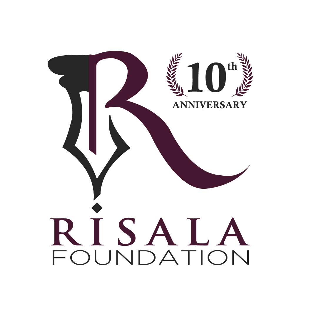 Risala Foundation