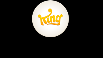 king-16x9.png