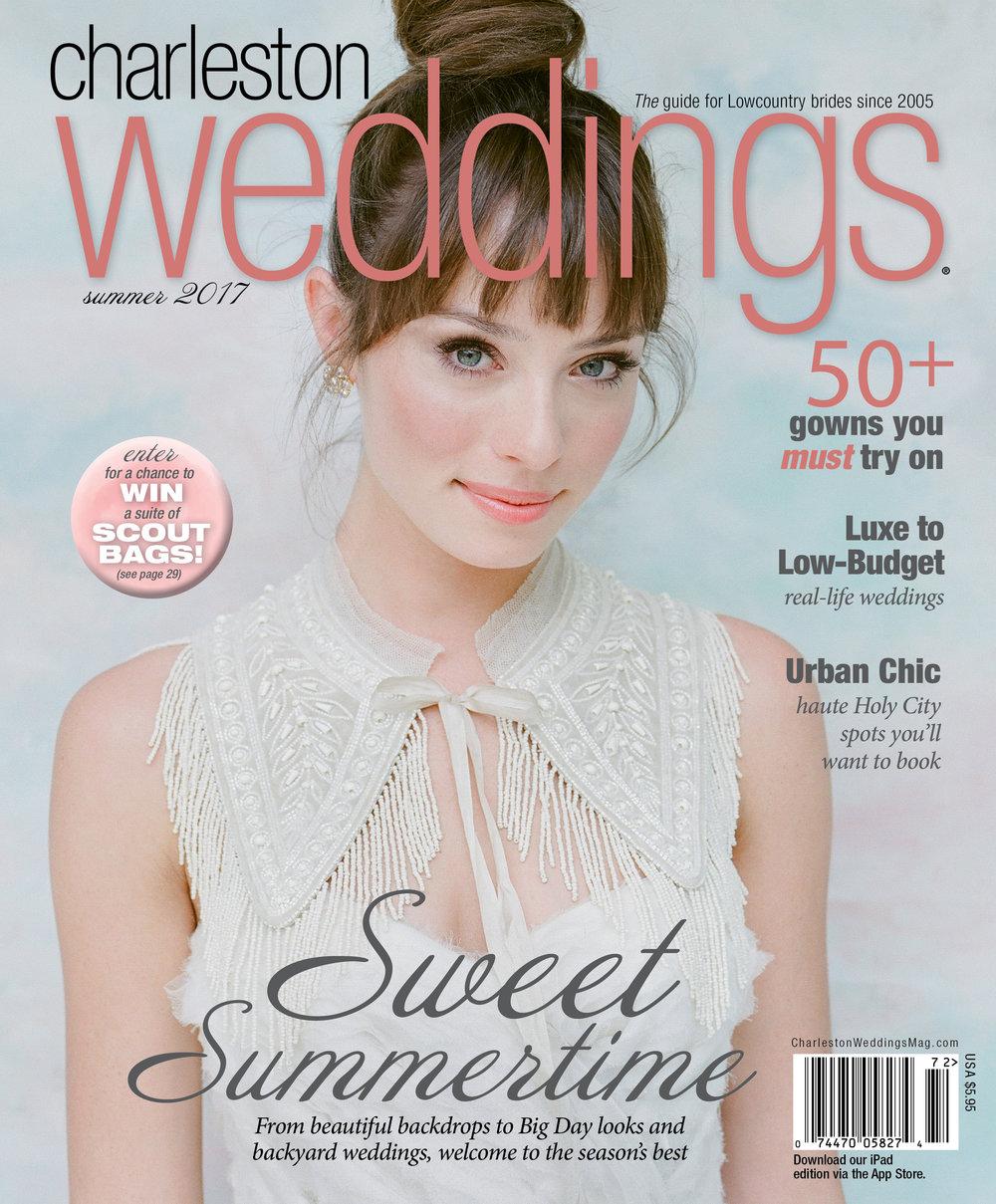 Wedding Media Relations PR