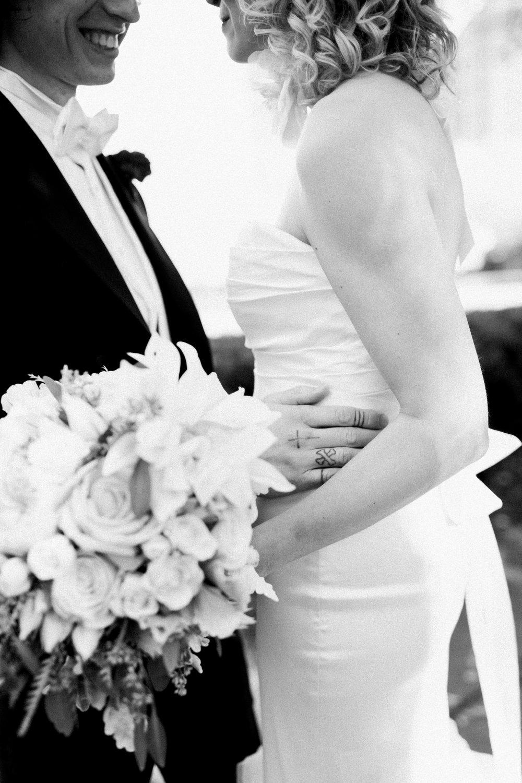 wedding photography in ny weddings