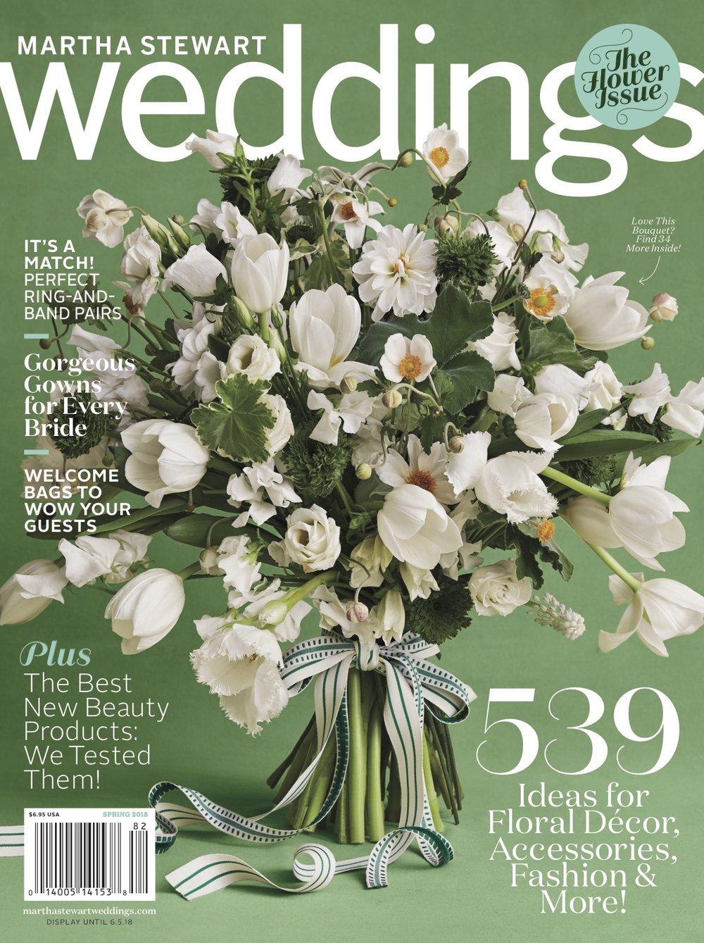 Martha Stewart Weddings Feature.jpg