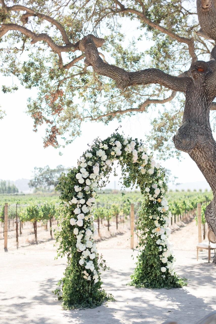 wedding public relations marketing