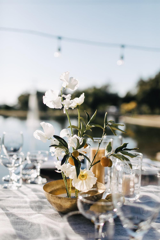 Wedding PR