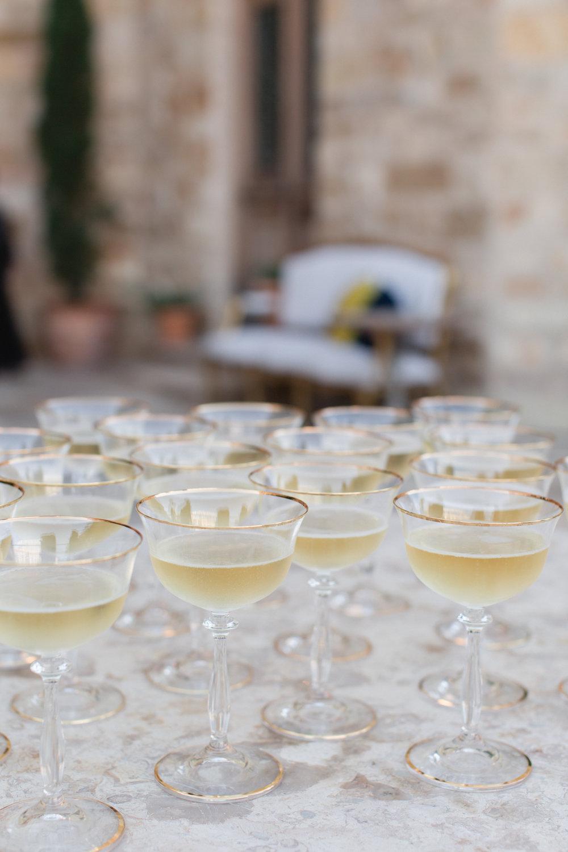 luxury wedding public relations