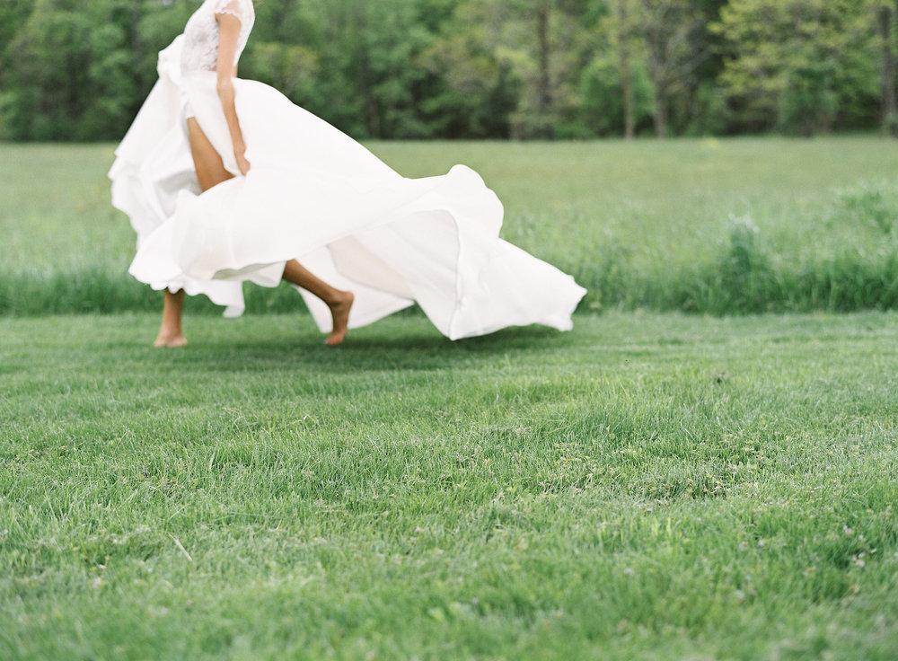 Bridal Public Relations