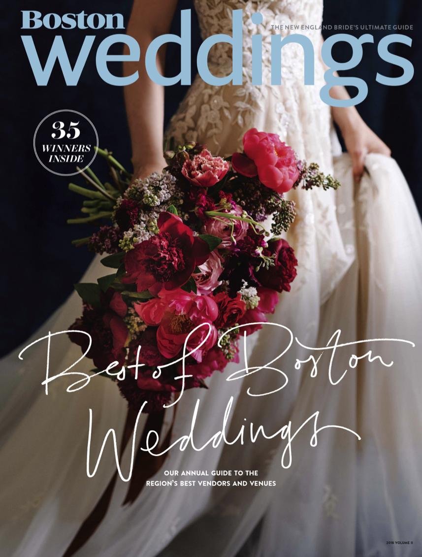wedding public relations firm