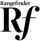 Rangefinder Magazine