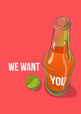 bottle-we-want-you.png