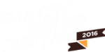 SCCBF-2016-logo.png