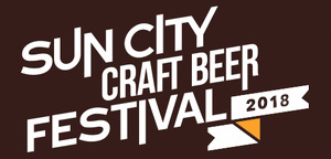 2019 Sun City Craft Beer Fest