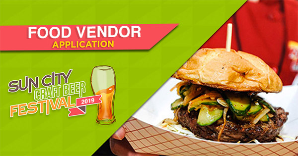 food-vendor-application-2019.jpg