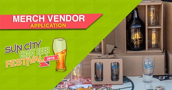 merch-vendor-application-2019.jpg