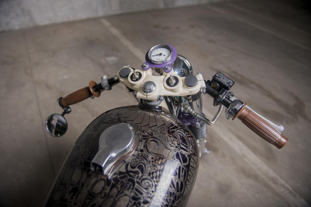 20140814 taylors bike stills 25.jpg