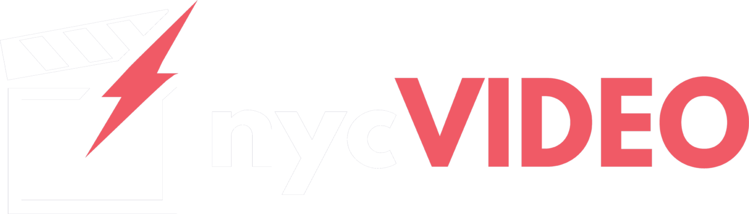 nycVIDEO