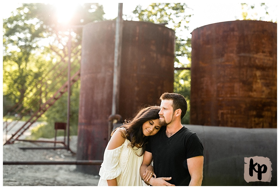 Jake + Megan | Engaged  #kyleepaigephotography_0255.jpg
