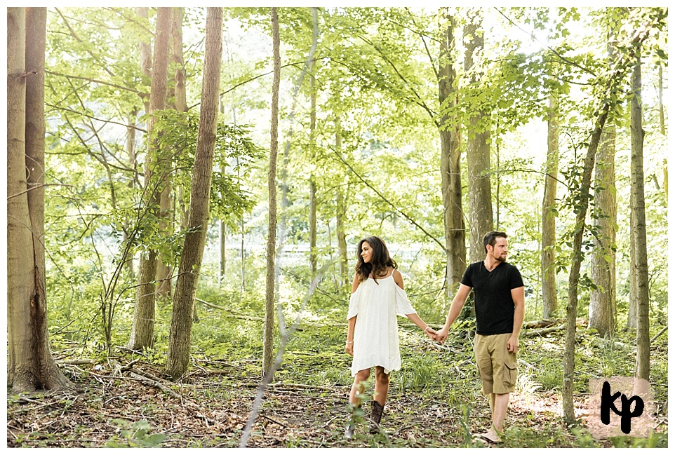 Jake + Megan | Engaged  #kyleepaigephotography_0254.jpg