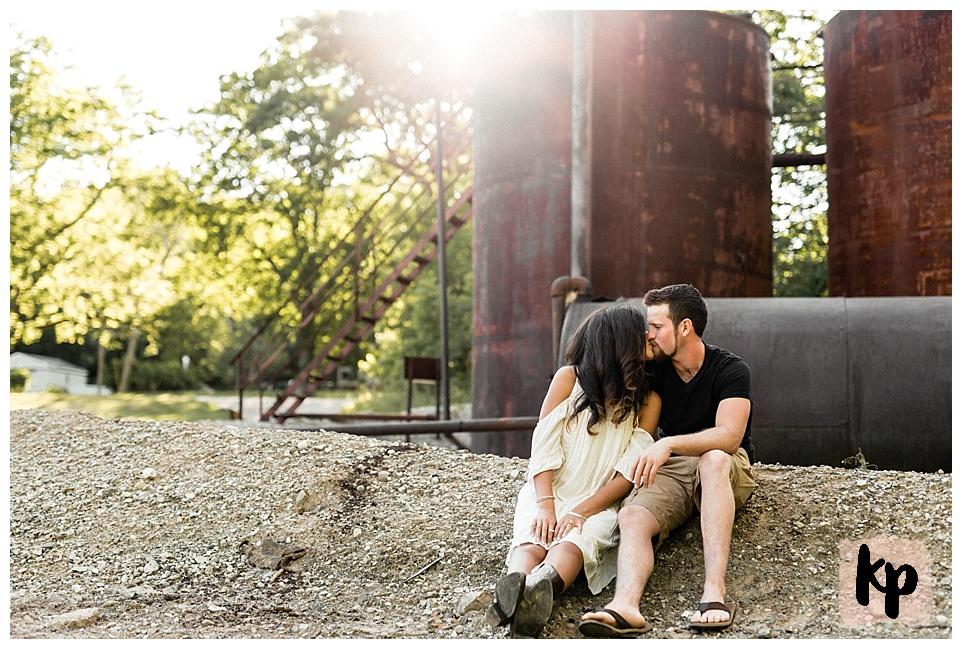 Jake + Megan | Engaged  #kyleepaigephotography_0256.jpg