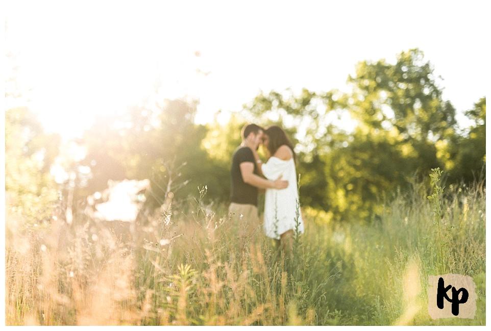 Jake + Megan | Engaged  #kyleepaigephotography_0258.jpg
